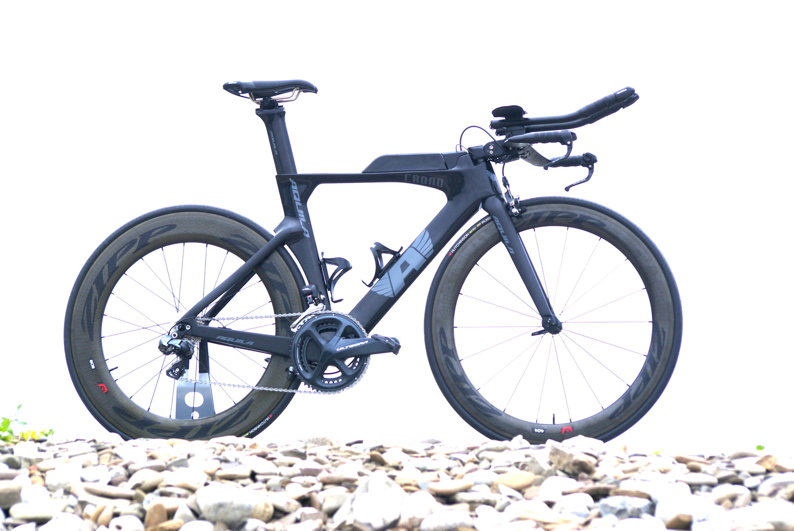 Aquila Bikes